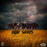 """""""Inspiring Indie Scores"""" Album"""