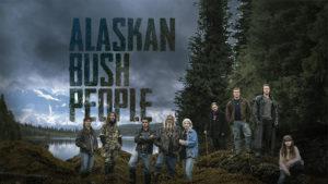 alaskan-bush-people-title-998
